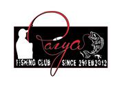 Raiya fishing club