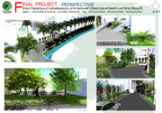 PLANTING DESIGN1 FINALPROJECT