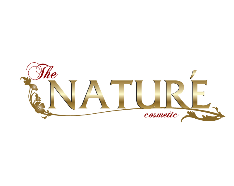 The-Nature