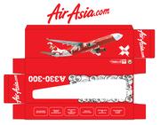 A330-300-Box1
