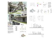 07Urban housing2