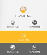 Health-me