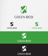 GreenEco