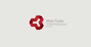 Main Trade International Identity