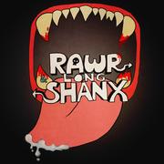 RawrAndLongShanx Album art