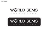 world gems