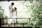 Ann-&-Aum-(Pre-Wedding)-22