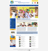 Media Kids Academy