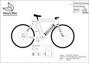 Nature bike2