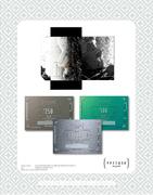 verrago_promotionalmaterial&packaging.photomanipulations