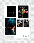verrago_flyers.poster.magads.photomanipulations