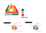 Witsanu Group