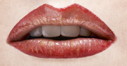 Nars Mouth