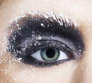 Nars : Snow Eye