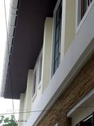 house exterior 2