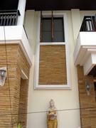 house exterior 3