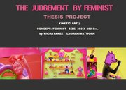 HEEBERNIST : THE JUDGEMENT