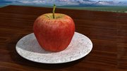 apple 001
