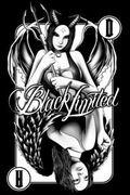 Blacklimited