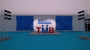 TMBway01