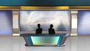 Studio Morning News 2013-1
