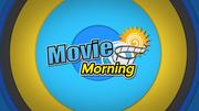 movie morning HD