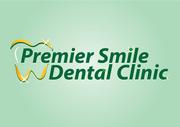 Premier Smile Dental Clinic 3
