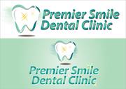 Premier Smile Dental Clinic 6