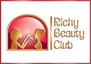 Richy Beauty Club 4