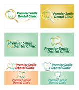 Premier Smile Dental Clinic