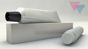 tube box 01