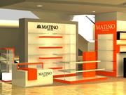 THE  SKY_MATINO_Ca11