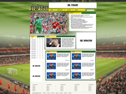 newsportlive_home