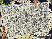 2013_06_ong_go_sketch_xl