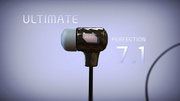 In-Ears Ultimate Perfaction 7.1 [01]