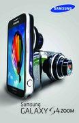 SamsungS4zoom_54.5x84.5cm