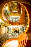 ฌ็อง อเวนิว-สถาปัตยกรรมภายใน ตึก A- Design By Thanthanathorn-3