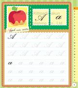 AW_อ่านเขียนเรียน-ABC-ฉบับตัวเขียน-7-copy