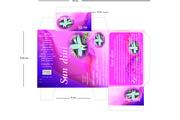 My Packaging Mintkung Design
