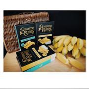 Banana Smith Packaging1