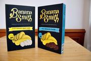 Banana Smith Packaging2
