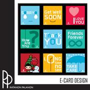 e-card : ClickSendgift.com
