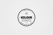 Kolour Logo