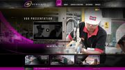 D-Renovate (KR) Co., Ltd.