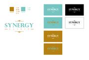 logo-synergy clinic