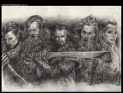 14 2013 sketchbook FS