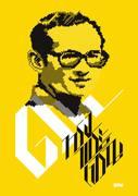 B@NK Gaphic Design