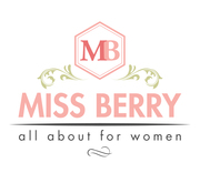 [freelance]Miss-Berry Make Up Store