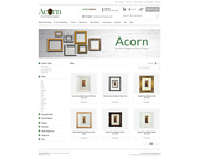 webdesign_product_listing