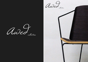 Awed Collection